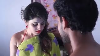 Innocent Wife Romance First Time With Husband | Most Romantic of The Month | Telgu