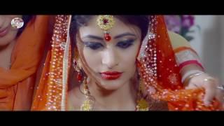 Shopner Haat Dhore   Musical Film   Shopnil Sohel   Bangla New Song 2017   YouTube