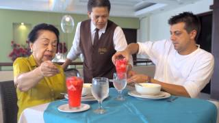 Market to Master : Philippines : Episode 8 FULL