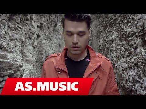 Xxx Mp4 Alban Skenderaj Nuk Je Vetem Official Video 4K 3gp Sex