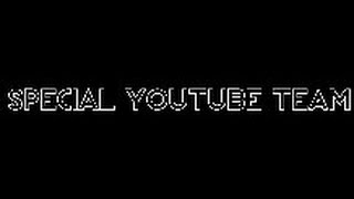 SPECIAL YOUTUBE TEAM #2