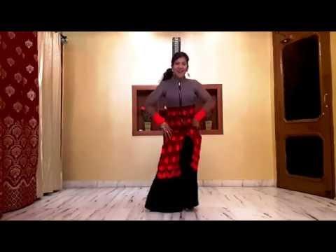 Xxx Mp4 Cutie Pie Full Dance Song Ae Dil Hai Mushkil Bollywood Dance Seema Rishi Kanwar 3gp Sex