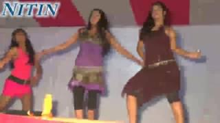 लालटेन - Suna Ae Raja ji | A Balma Bihar Wala | Khesari Lal Yadav | Bhojpuri Hot Song