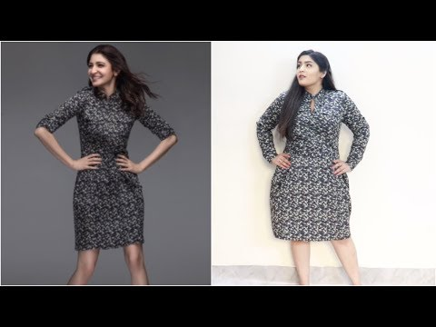 Xxx Mp4 I Bought 5 Outfits That Anushka Sharma Wore Worst Fabric Ever Shreya Jain 3gp Sex