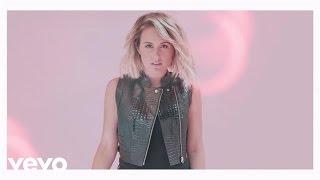 Britt Nicole - Heart Of Stone (Audio)