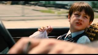 St.Vincent Official Movie Trailer [HD]