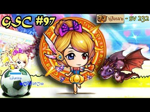 Xxx Mp4 Gunny Mobi GSC 97 3x Mang Rồng Thức Tỉnh đi Troll GSC 3gp Sex