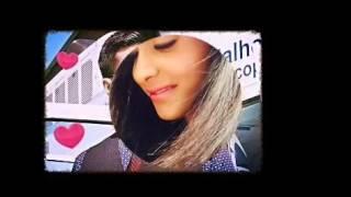 Raghav / Kalpana