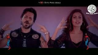 Socha Ha Part 2 | WhatsApp Status Videos | Bittu Music World | 18 August 2017