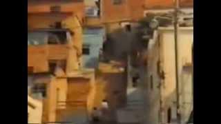 Soy un Delincuente (Cine Venezolano) Pelicula Completa