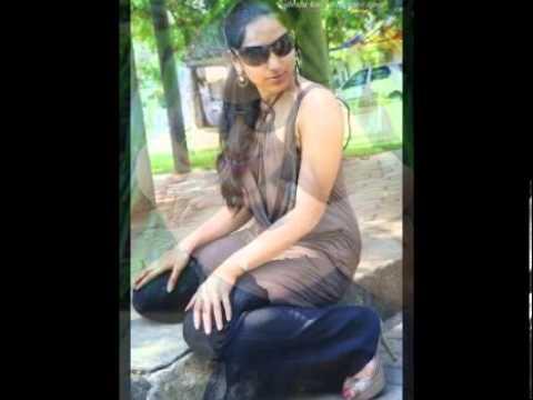 Xxx Mp4 Padmapriya Janakiraman Hot Spicy 1 3gp Sex
