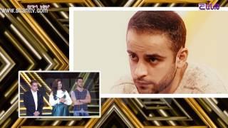 X-Factor4 Armenia- Gala Show 8-Final result show-09.04.2017