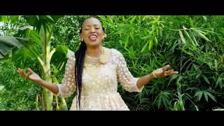 WAY MAKER by MONIQUE ftr SAMMIE OKPOSO