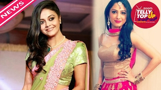 Devoleena Bhattacharjee Wishes Rucha Hasabnis On Her B'day | #TellyTopUp