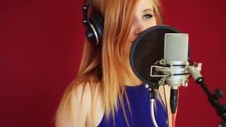 The Last Dragonborn - Original song about Skyrim - by Johanna Renman