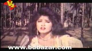 Bangla Movie Song   Shudu Akbar   YouTube
