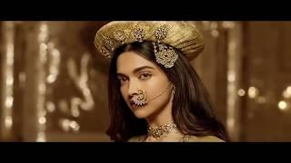 Deewani mastani-telugu hd 1080p-2016