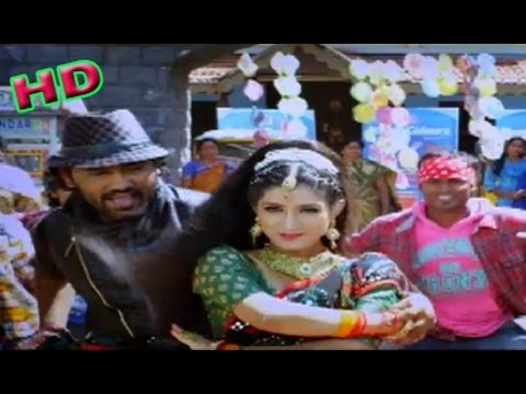Xxx Mp4 Director Movie Song Promo Chandamama Kallamundukochesinde Saga Reddy 02 3gp Sex