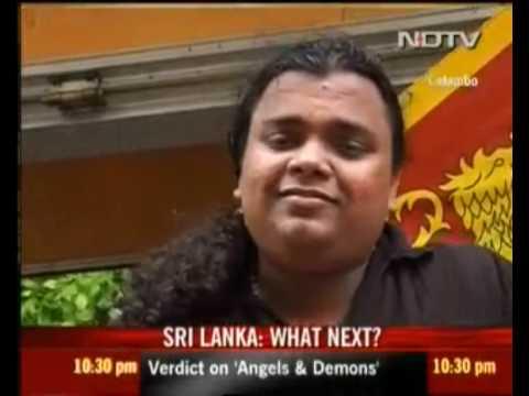 Xxx Mp4 End Of Terrorism In Sri Lanka 3gp Sex