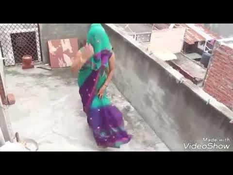 Xxx Mp4 Rajan Kumar Raj Gopalganj 3gp Sex