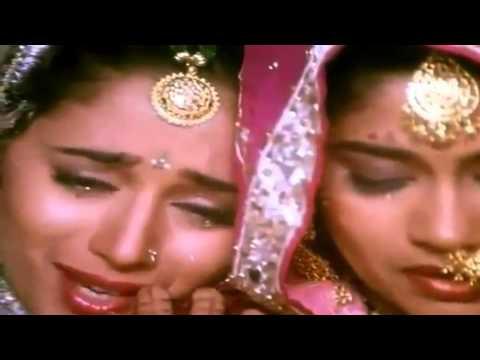 Xxx Mp4 Khushi Khushi Kar Do Vida By Rajani Kagra 3gp Sex