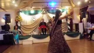 Mujhe Saajan ke Ghar Jana Hai+Gunji Angna Mein Shenai