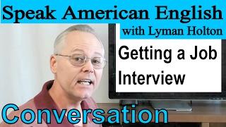 Speak English - Learn English Conversation! #3: Learn American English - Speak American English