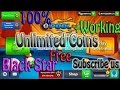 8 ball pool coins hack working 2016 root needed game guardian