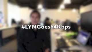 Lowyat.NET Goes 64Kbps: A Test Of Maxis' New #Hotlink Prepaid Card