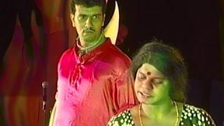 Malayalam Comedy - Pisharadi Super Comedy - Pisharady & Dharmajan