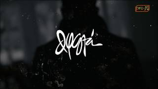 dygta hatiku memilihmu official lyric video