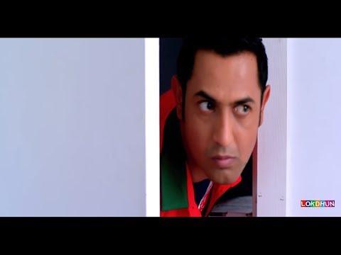 Xxx Mp4 PUNJABI FULL COMEDY FILM HD 2018 Punjabi Full Movies 2018 3gp Sex