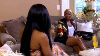 Real Housewives of Atlanta season 7 TRAILER