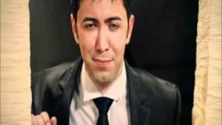 Hossein Mokhte ft. pouyan - joone madaret beraghs HD + Download