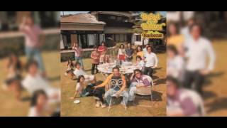 Bread and Butter - Barbecue (1974) [FULL ALBUM]