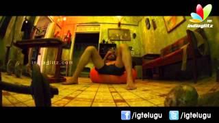 Psycho Telugu Theatrical Trailer | Nisha Kothari | RGV | Ram Gopal Varma