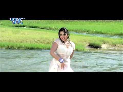 Xxx Mp4 Hot Bhojpuri पटना से पाकिस्तान Patna Se Pakistan Bhojpuri Full Movie 7479 3gp Sex