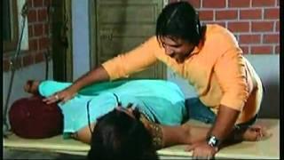 Phoolgena [Full Song] Vote For Kalpana