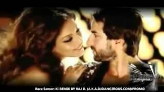 OMG HINDI REMIX SONG Best Bollywood Hindi Music 2010 hits remix Katrina Kaif dj dangerous raj desai   VideoFunder