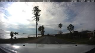 Wewak, East Sepik Province, PNG April 2015