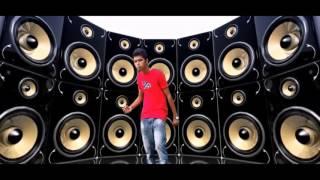 Keno Bojhona Bangla New Rap Music Video New Rap 720p BDmusic23 com HD