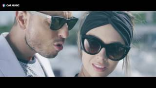 DJ Sava feat  Faydee   Love in DUBAI Official Video by Rappin'On Production