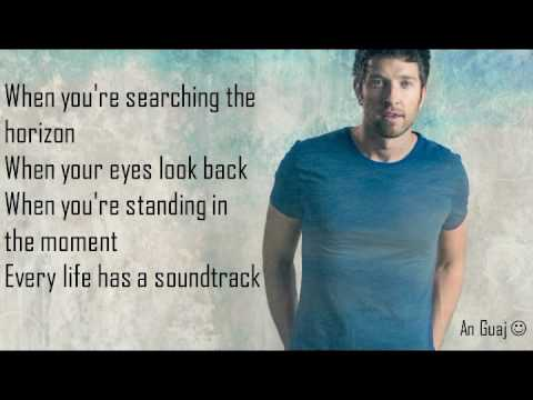 Download Wanna be that song - brett eldredge lyrics
