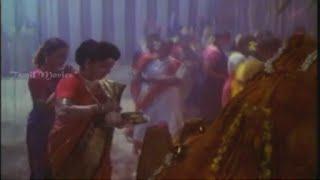 Kail Pallum HD Song
