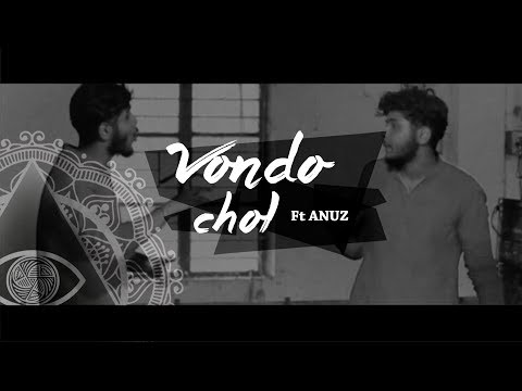 Xxx Mp4 New Bangla Rap Song Vondo Chol Ft Anuz Desihiphop Bangla Rap 2k17 3gp Sex