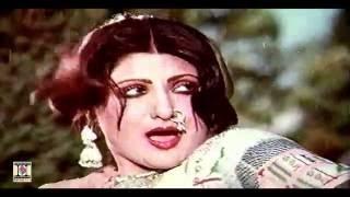 UD DI HAWA WICH - PAKISTANI FILM BHARYA MELA
