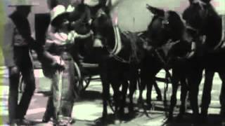 Que Viva Mexico! (ENGLISH SUBTITLES, FULL VERSION) - 1979