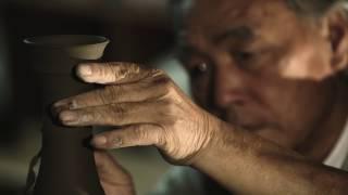 Icheon Ceramics (ver.3)