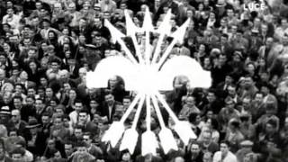 España 1936-39 - Guerra Civil Española