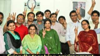 Department of Pharmacy, USTC, Chittagong ( intro)
